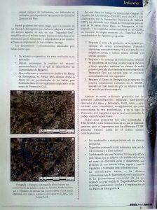 Artículo de Pedro Menor (Presidente CGUAV) 2